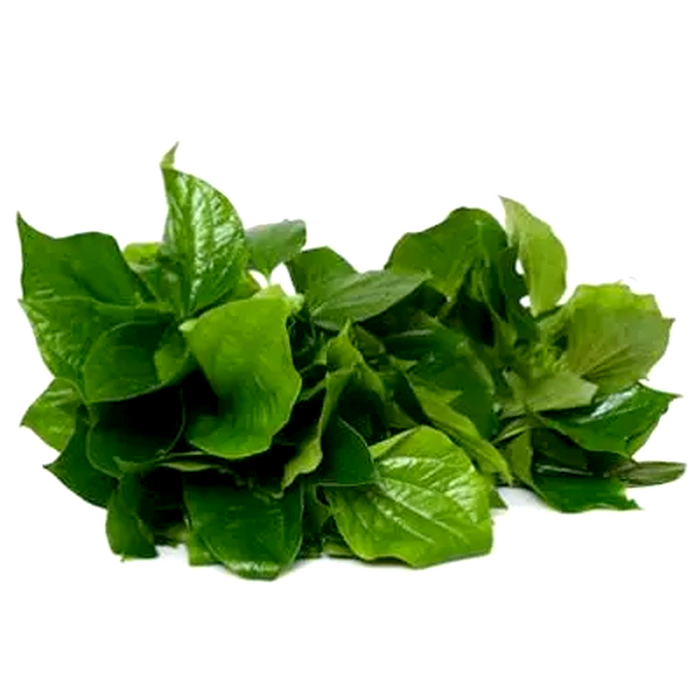 Betel Leaf per bundle