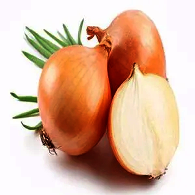 Big Onion per 0.5kg