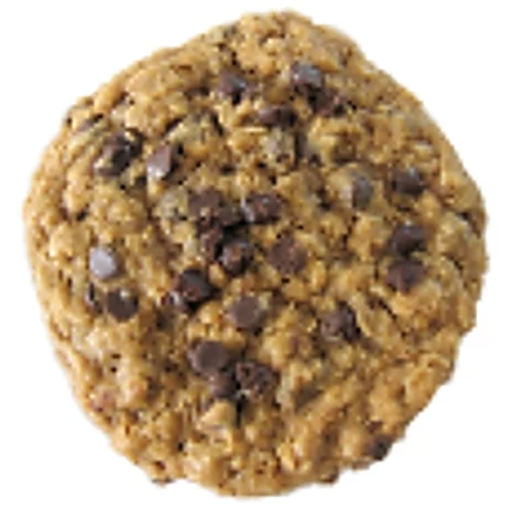 CHOCOLATE CHIP COOKIE - LARGE
