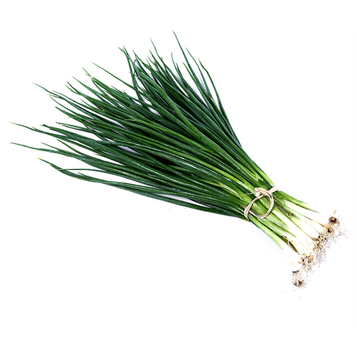 Chives Onion per bundle