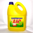 Dish-washing Liquid LIX Lemon Size 4 liters bottle