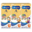 Enfagrow A+3 Plain Flavored UH Milk Product Size 180ml Pack of 3boxes