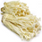 Enoki Mushrooms per 100g pack