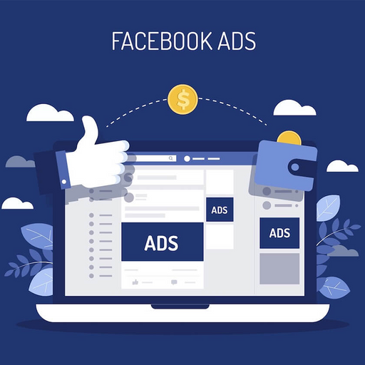 Advertise on FACEBOOK network get an Ecommerce Website for FREE ( DOLPHIN PACKAGE ) )