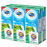 Foremost UHT Sweetened Flavoured Milk Product 250ml Pack of 6 boxes