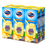 Formost UHT Milk Banana Flavoured Size 225ml Pack of 6 boxes