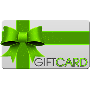 Shopping-D Gift Card
