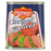 HIGHWAY  CORNED BEEF  340G