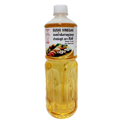 Kewpie Sushi Vinegar  950ml