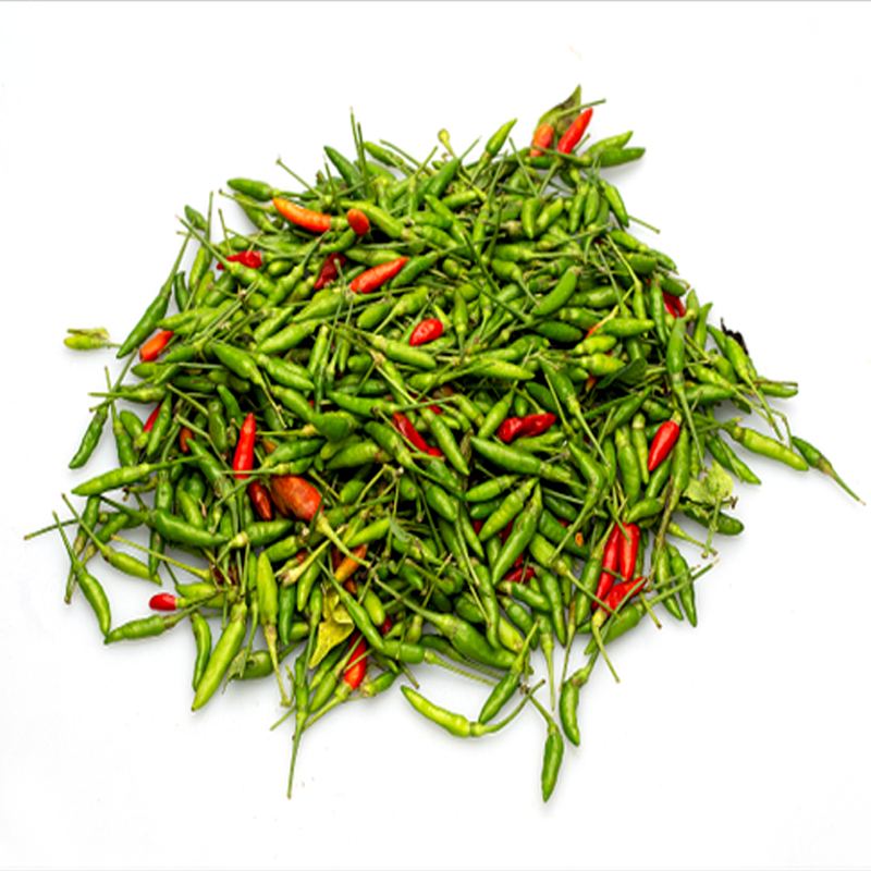 Lao Chili super spicy per 0.5kg