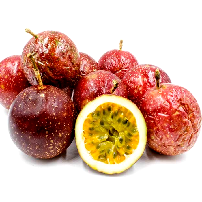 Passion fruit per 0.5kg