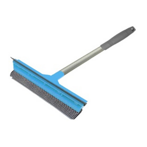 """Poly-Brite"" Window Squeegee per piece"