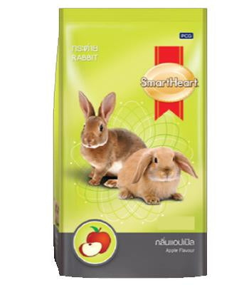 Rabbit Smartheart 3 kg Apple