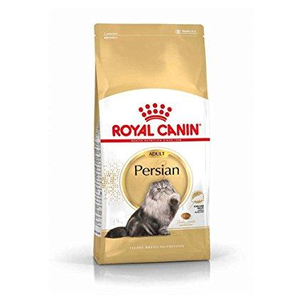Royal Canin Adult Persian 400g bag