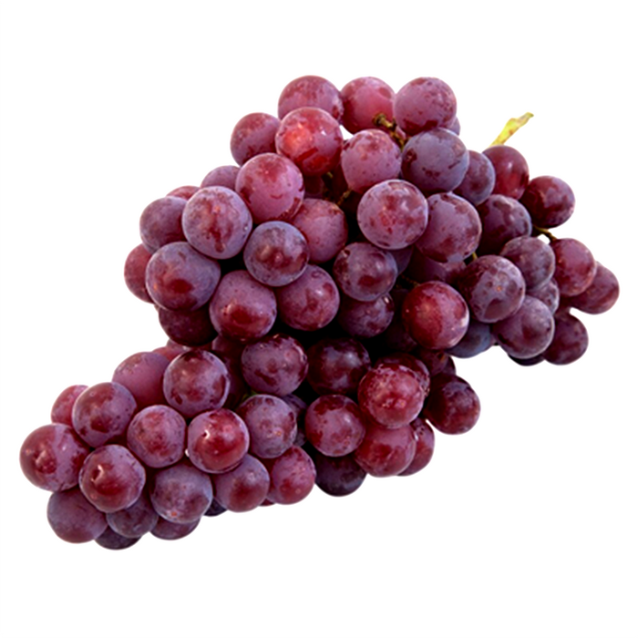 Seedless Grapes per 1kg