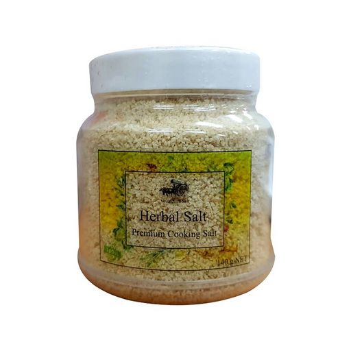 Veunkham Herbal Salt 150g