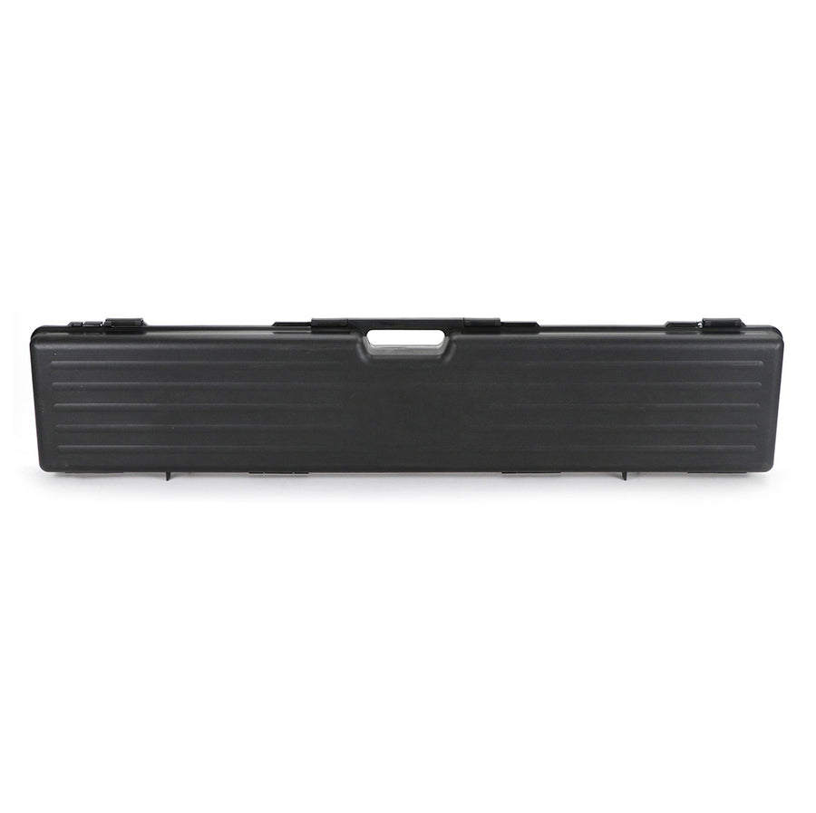 Gun Case ABS ECO