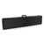 Long Gun Aluminum Frame Case Dark