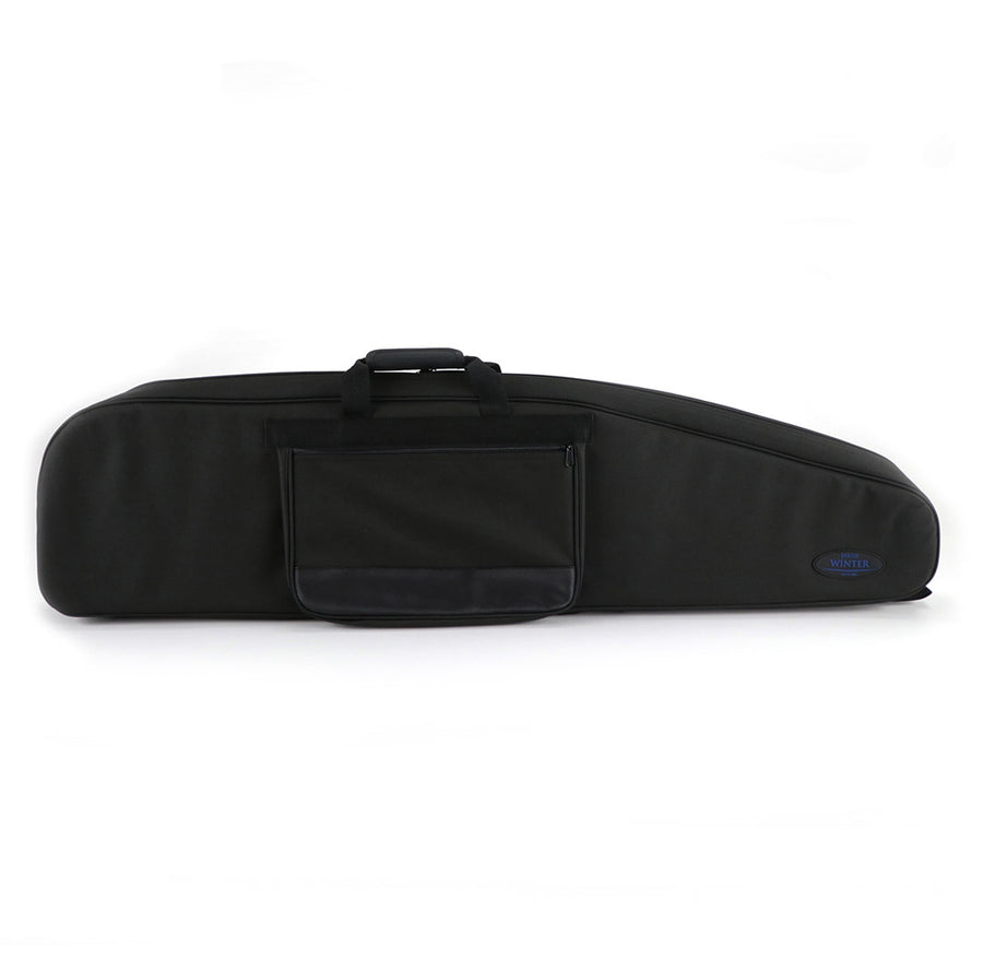 Long Gun Bag Universal X1