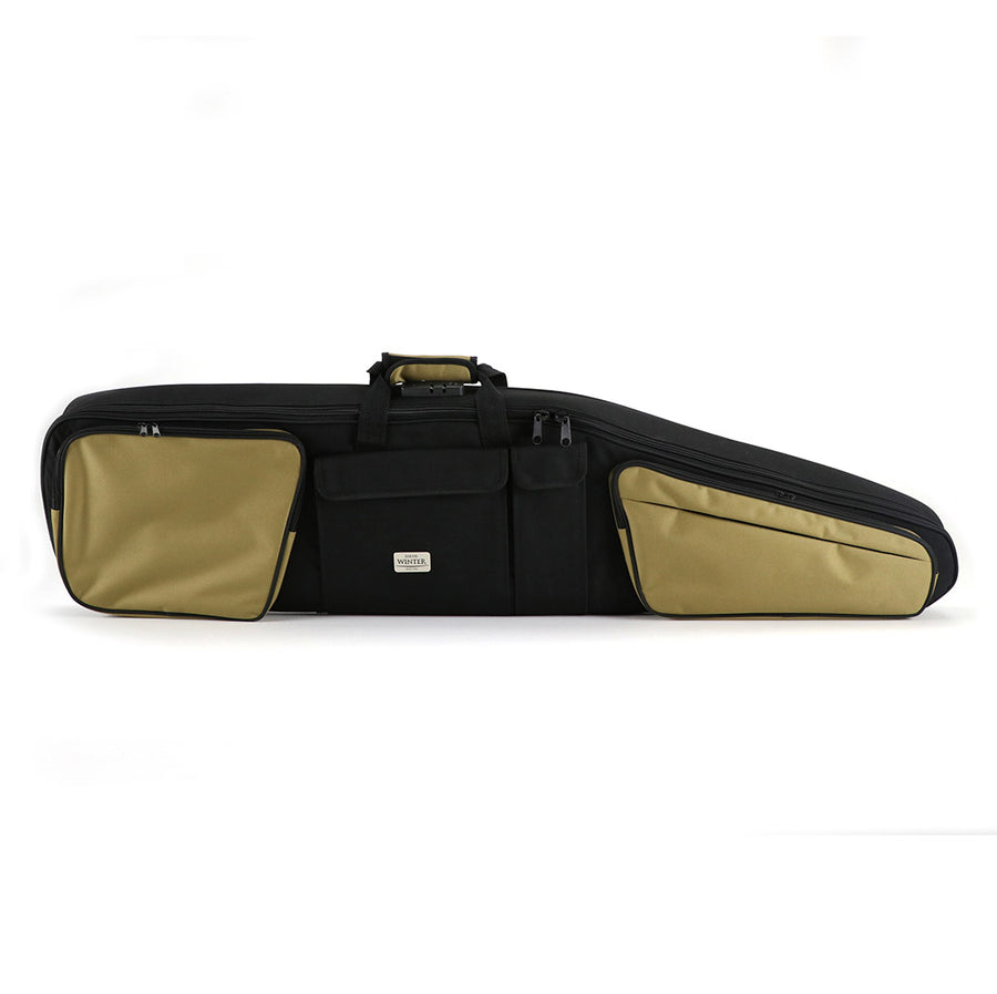 Long Gun Bag SportX3