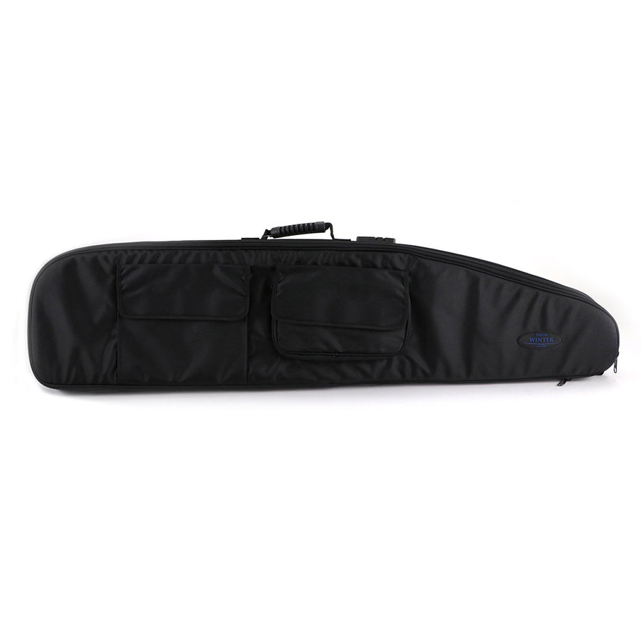 Long Gun Bag Universal X5