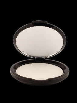 HI-DEF INVISIBLE BLOTTING POWDER
