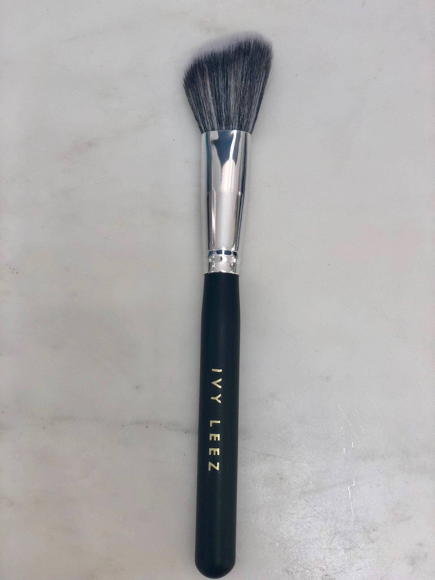 Highlight Contour Brush