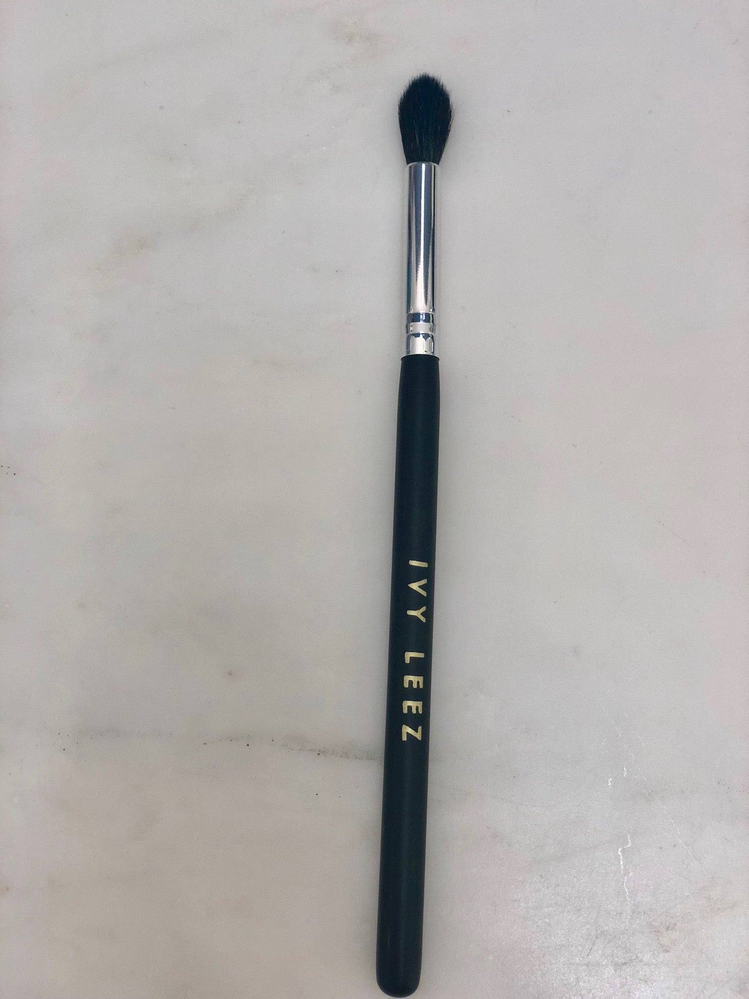 Sculpting Crease Brush