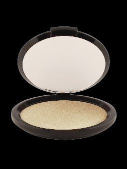 PRESSED SHIMMER POWDER