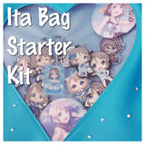 Ita Bag Starter Kit
