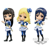 Love Live! Sunshine - Q Posket Petites - Third Year