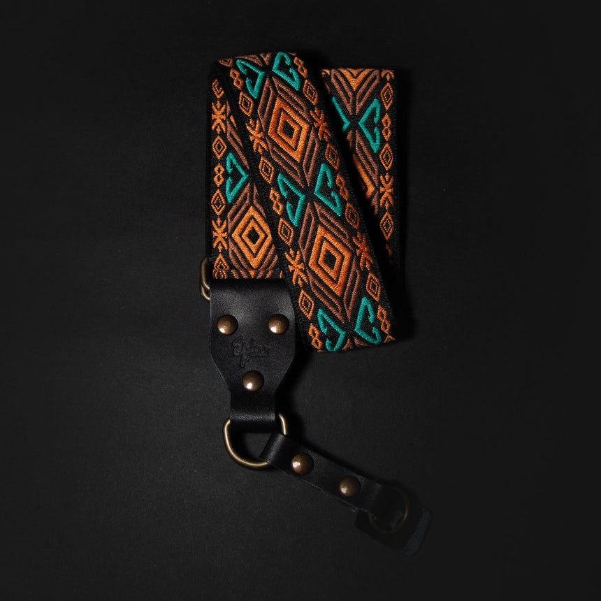 Epivo Alani Retro Camera Strap