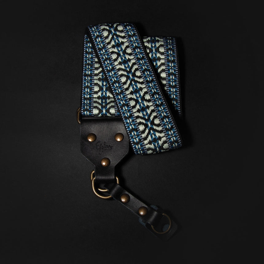 Epivo Atlantis Retro Camera Strap