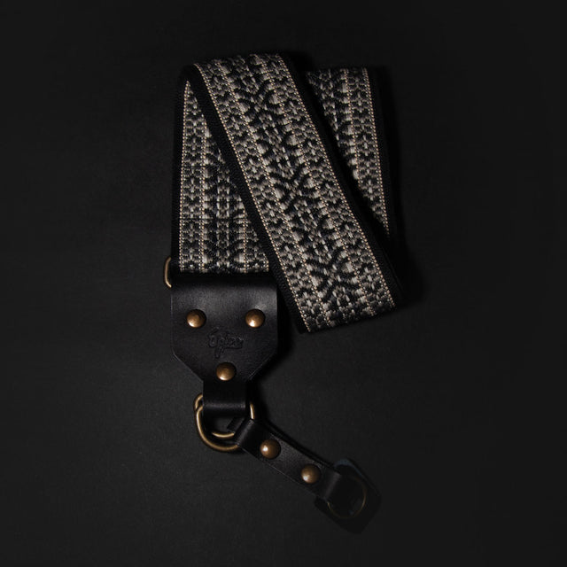 Epivo Fog Retro Camera Strap