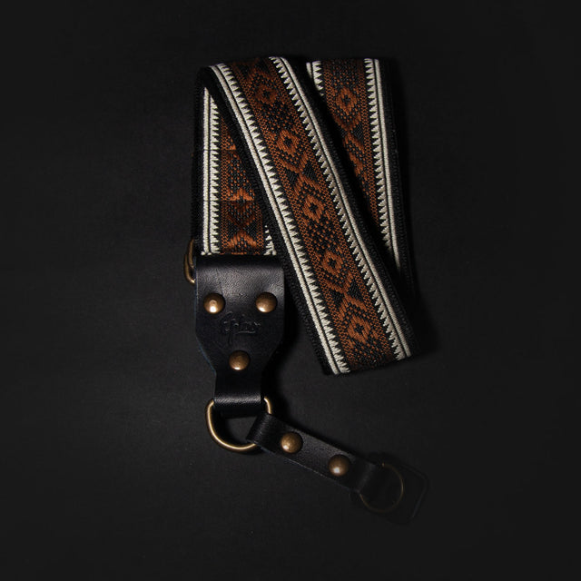 Epivo Inca Retro Camera Strap