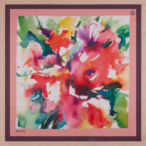 Colorful Bloom - 60cm