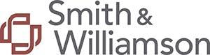 RWA Sponsor Smith and Williamson