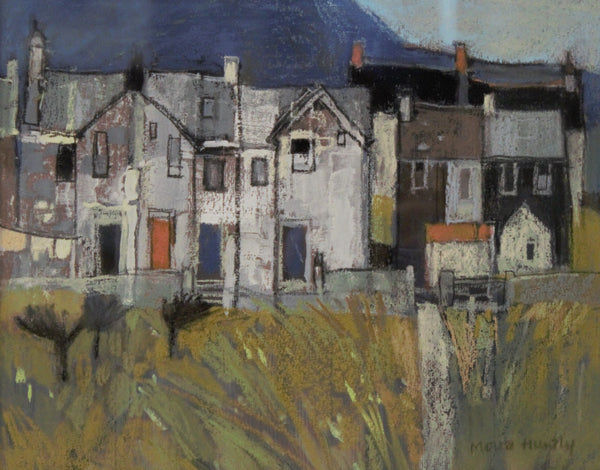 Buy art online from the RWA - Bristol's oldest art gallery