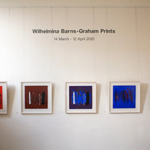 Wilhelmina Barns-Graham Prints