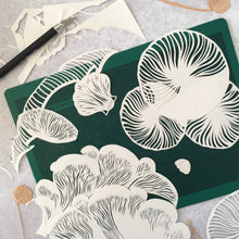 Introduction to Paper cutting