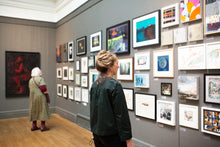 167 Annual Open Exhibition
