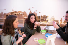 The RWA Sculpture Lab - FREE with exhibition entry