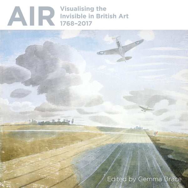 'Air' - Catalogue