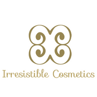 Irresistible Cosmetics