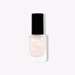 786 Nail Rescue Primer (Non-Breathable)