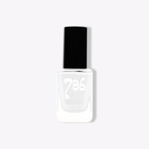 786 Breathable Nail Polish - Abu Dhabi