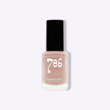 786 Breathable Nail Polish - Beirut