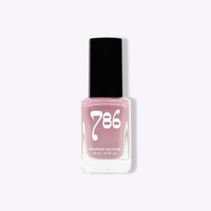 786 Breathable Nail Polish - Kashmir