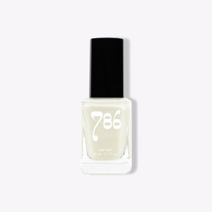 786 Cosmetics - 786 Nourishing Nail Treatment (Non Breathable)