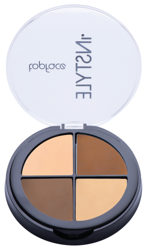 Topface - Instyle Cream Contour Palette